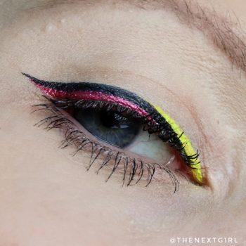 Rimmel London Wonder'Swipe eyeliner