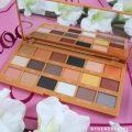 Makeup Revolution Peanut Butter Cup palette
