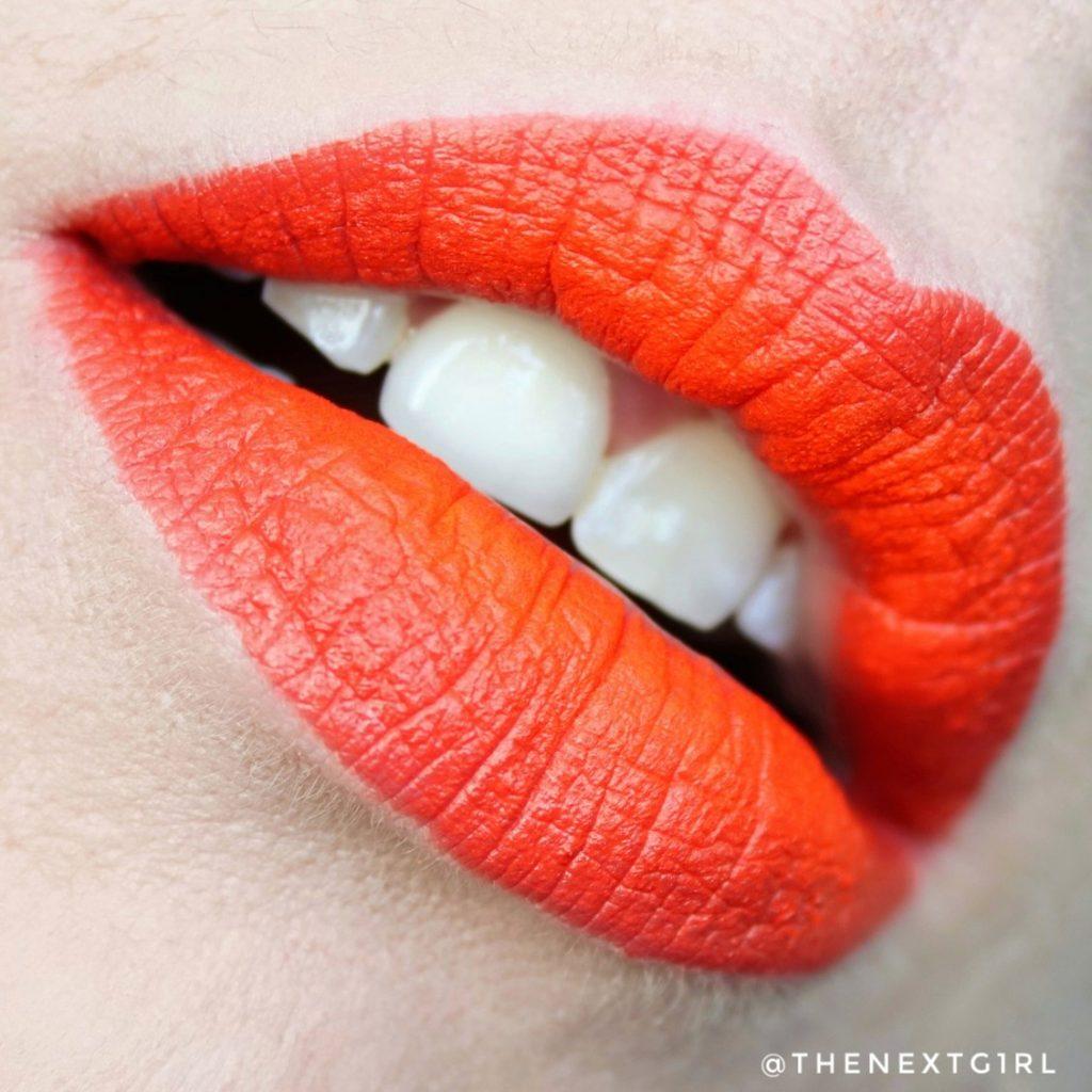 Koningsdag 2020 lipart oranje