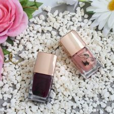 Catrice Minnie Daisy nagellak mini