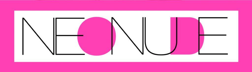 Catrice Neonude nagellak najaar 2020 logo