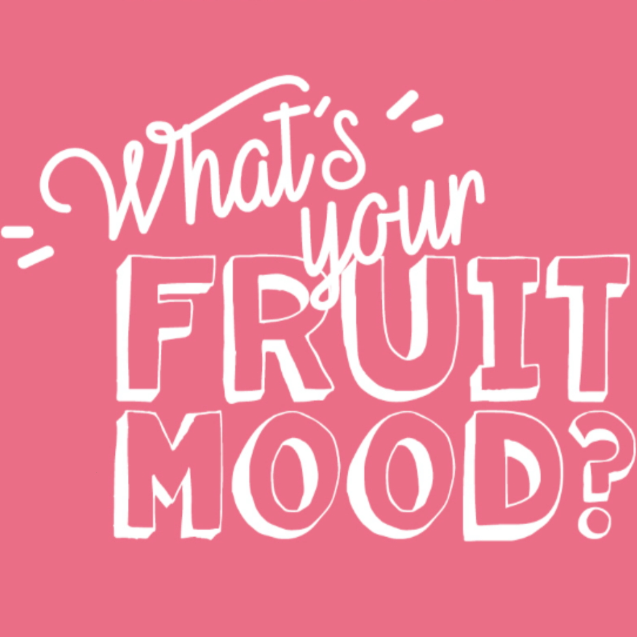 Persbericht: Essence LE What's your FRUIT MOOD?