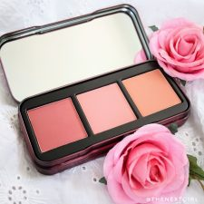 Before Anything Else BAE Hema blushpalette