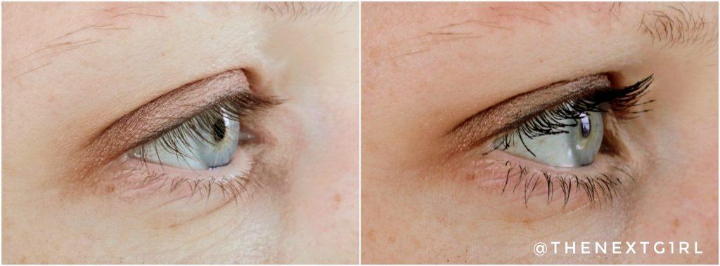 Effect Essence mascara 3