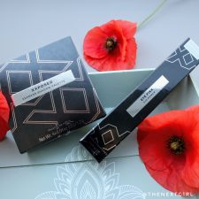 XX Revolution XXposed oogschaduw en Eye Fixx primer