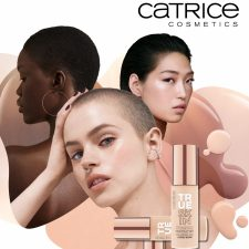 Catrice herfst winter 2020 assortiment square