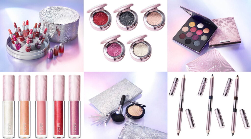 MAC-Frosted-firework-collectie-kerst-2020