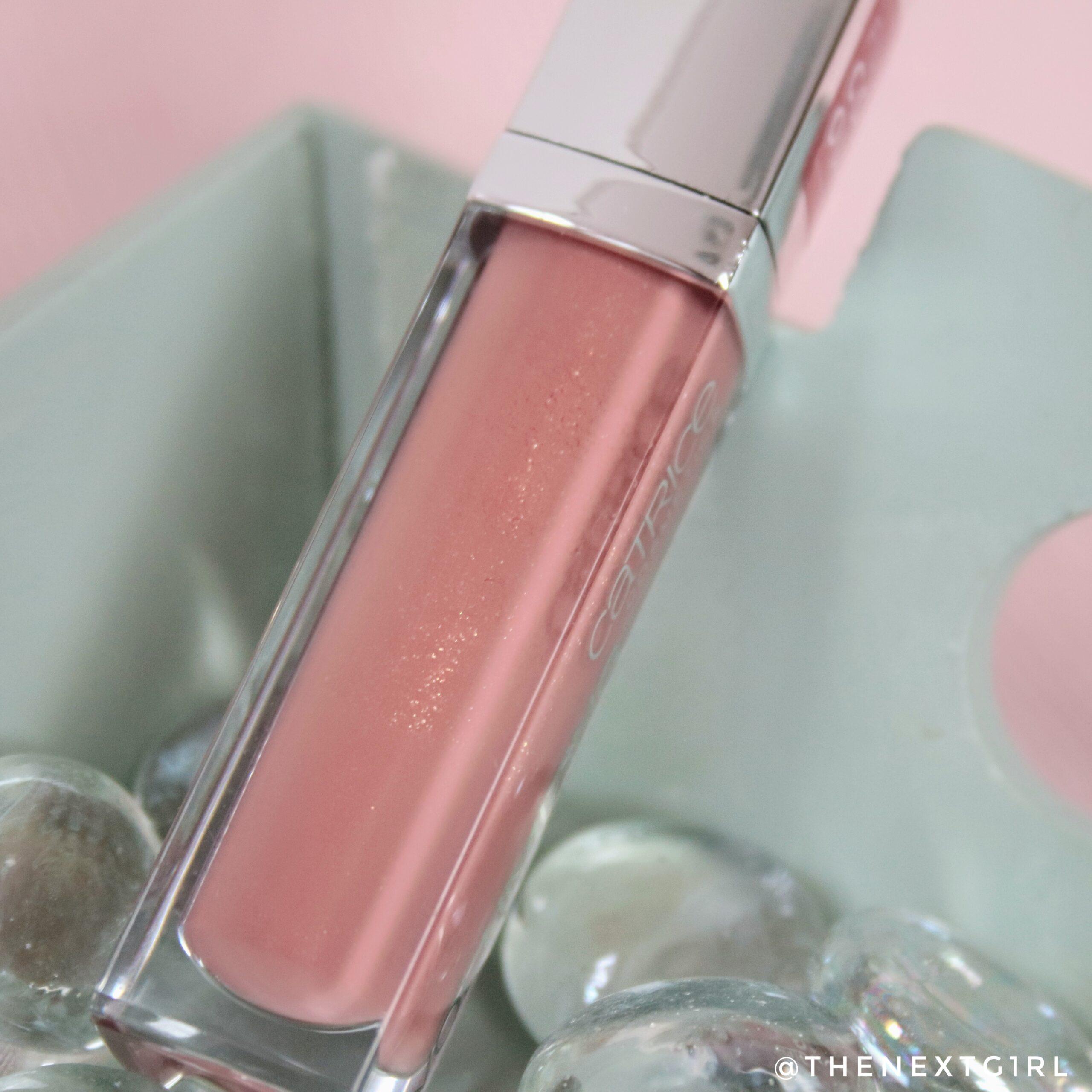 Catrice Volumizing Lip Booster detail