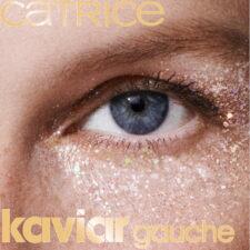 Catrice Caviar gauche square 2020