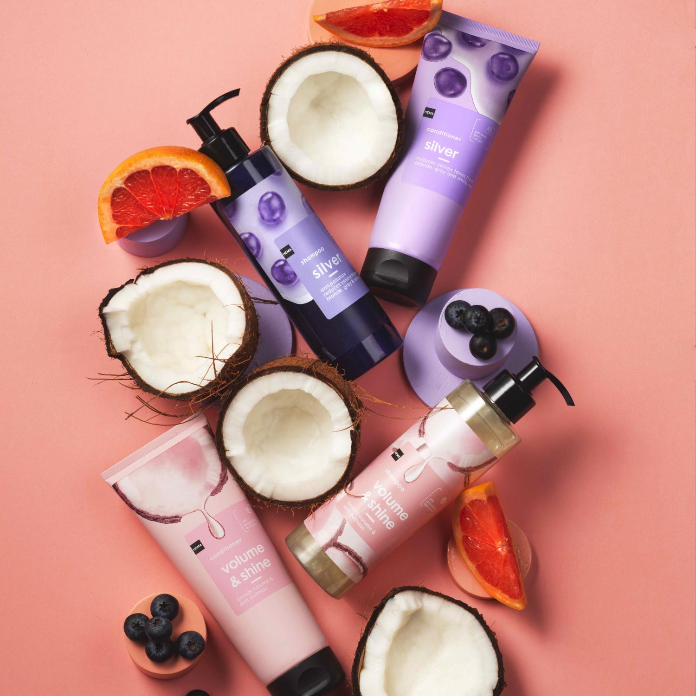 Nieuwsflits: vegan beautyproducten van HEMA