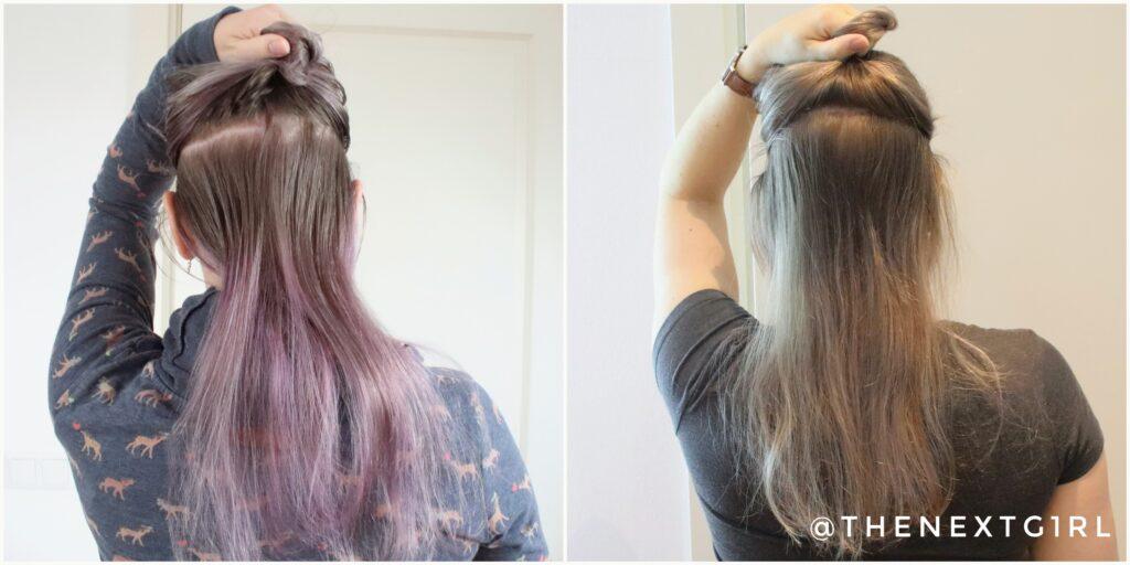 Effect Colorista Washout Purple onderkant