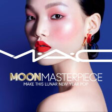 MAC MoonMasterpiece 2021