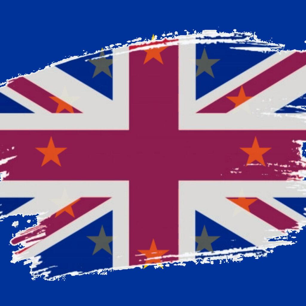 bestellingen britse webshops na Brexit