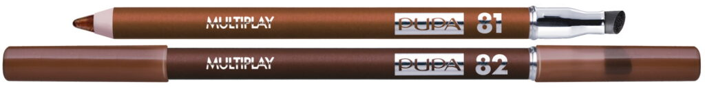 PUPA Triple Purpose Eye Pencil