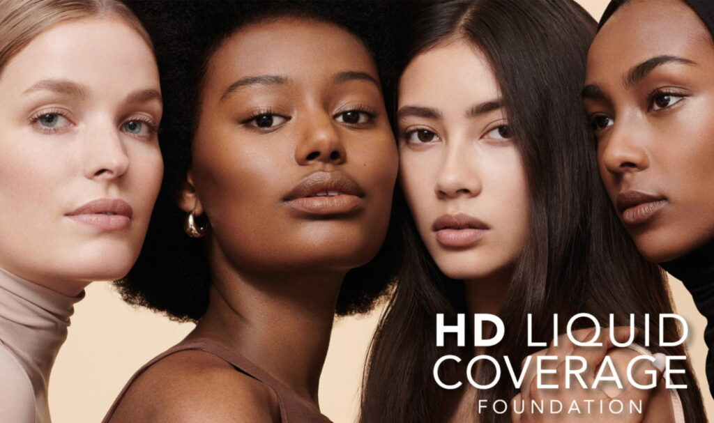 Catrice LE HD Liquid Coverage mei juni 2021 banner
