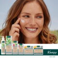 Kneipp Mindful Skin introductie square