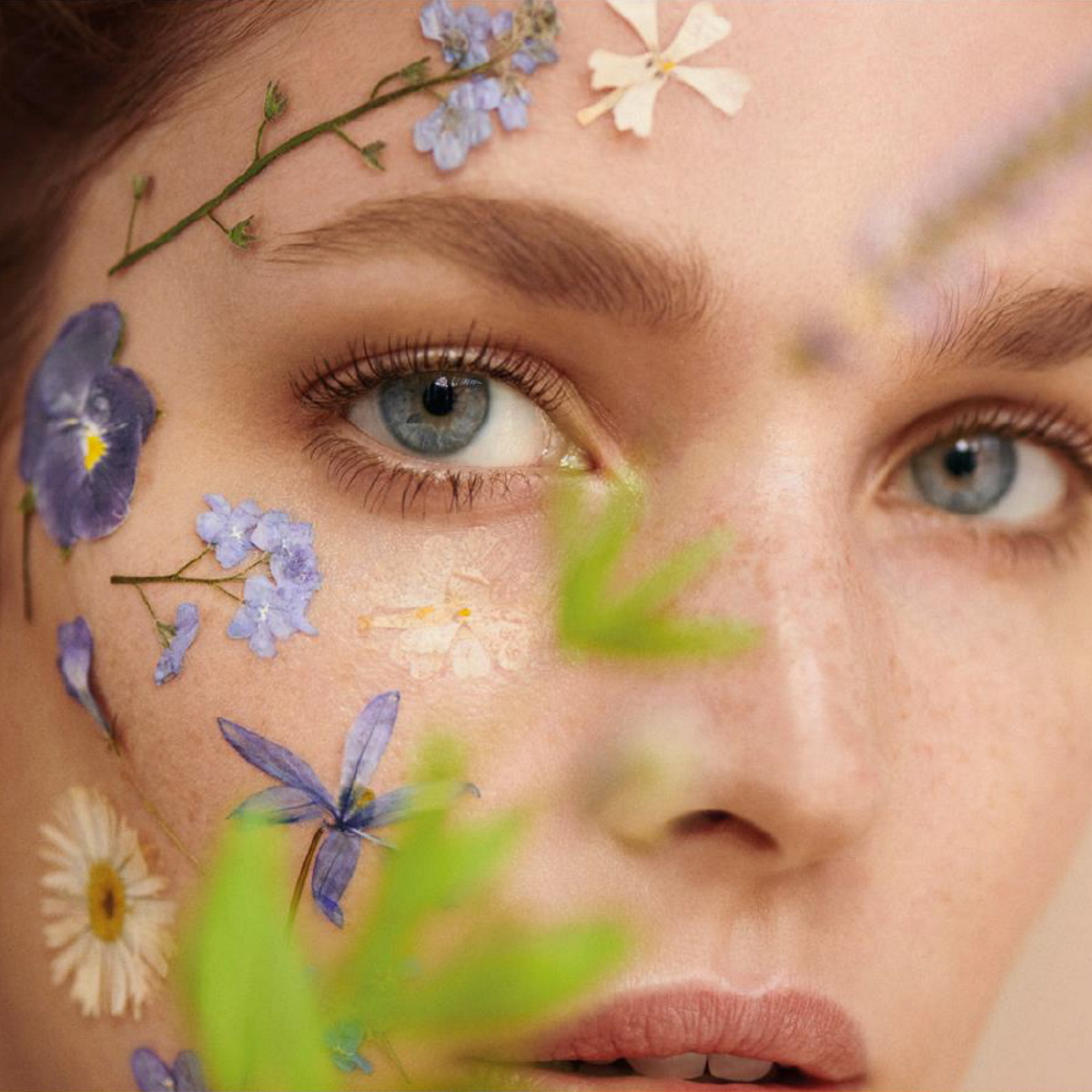 Persbericht: Catrice LE Overnight Beauty Aid