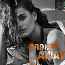 Catrice LE Bronze Away To 2021 square