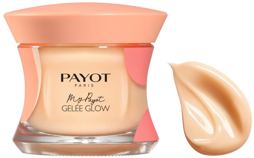 My PAYOT Gelee Glow