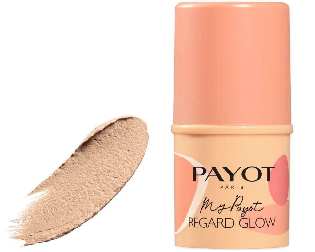 PAYOT Regard Glow stick