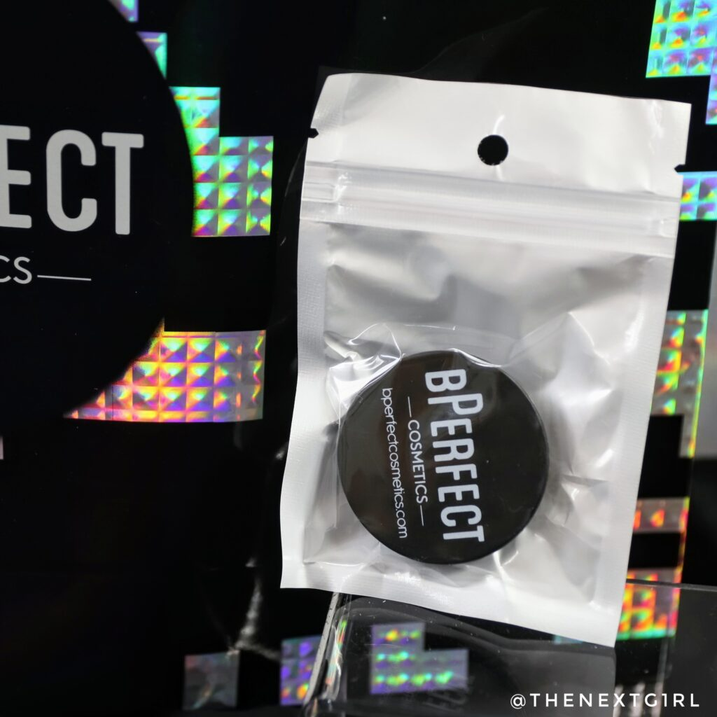 BPerfect Mystery Bag popsockets