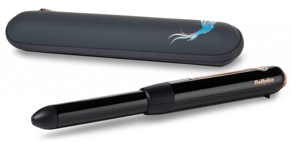 BaByliss 9000 draadloze krultang 28mm