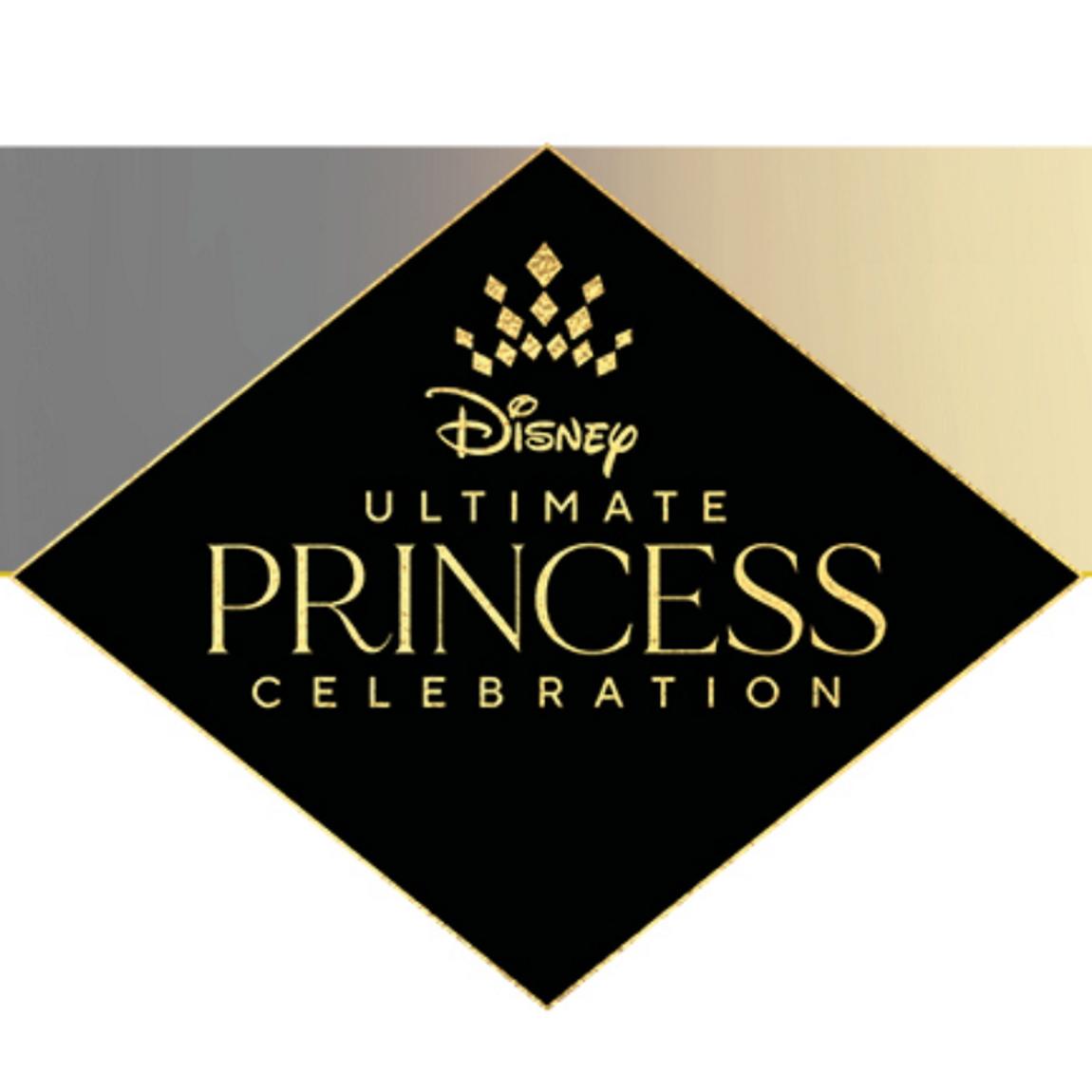 Persbericht: Essence & Catrice Disney collectie