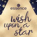 Essence Wish Upon A Star kerstcollectie 2021 square